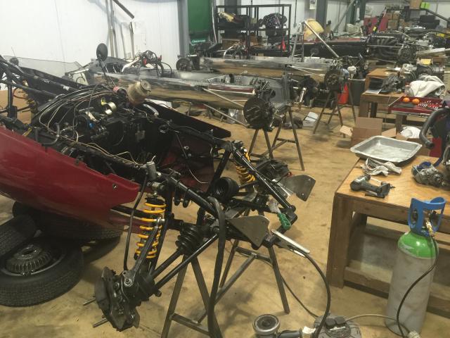 Mobile Onsite Coded Welder Services  Aluminium welding