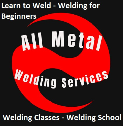 Welding Classes - Welding School - Welding Careers - Learn to Weld - Welding for beginners